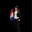 Théâtre UN AUTRE 11 NOVEMBRE