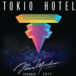 Concert TOKIO HOTEL