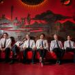 Concert ORKESTA MENDOZA + LA CHORALE ROCK à Feyzin @ L'EPICERIE MODERNE - Billets & Places