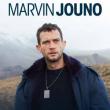 Concert MARVIN JOUNO + ADRIEN SOLEIMAN + WEX