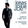 Concert JONAS BLUE