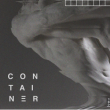 Soirée CONTAINER XIV : Regis + blndr + Illnurse + Paulie Jan