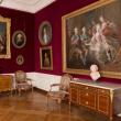 Visite guidée : Marie-Antoinette à Versailles