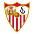 Match OL / SEVILLA FUTBOL CLUB