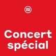Festival CONCERT SPECIAL : AIR