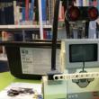 Expo Maitrise le robot EV3 Mindstrorms