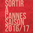 ABO WEB SORTIR A CANNES 2016 @ THEATRE DEBUSSY SALSA NN - Billets & Places