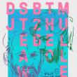 Soirée DADA TEMPLE w/ DJ STEAW B2B THÉO MULLER - VEILLE DE JOUR FÉRIÉ