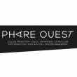 Concert SOIRÉE PHARE OUEST : DAS KINO - PIERRE LEBAS - GRISE CORNAC