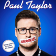 Spectacle PAUL TAYLOR
