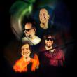 Concert AVEC LE SOLEIL SORTANT DE SA BOUCHE + INSTITUT