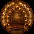 Visite L'Opéra Royal