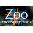ZOO DE LA BOISSIERE 2016 à La Boissiére du Doré @ Zoo de la Boissière du Doré - Billets & Places