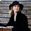 Concert Ophélie Gaillard et le Sirba Octet «Exils»