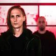 Concert HORSKH + ØLTEN