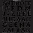 Soirée SNTWN & VOODOO presentent : ANTINOTE X BFDM à PARIS @ Le Rex Club - Billets & Places