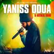 Concert Yaniss Odua + Roots Division à FRESNES EN WOËVRE @ Salle des fêtes  - Billets & Places