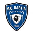 Match OL / SC BASTIA