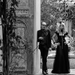 Concert Arielle Dombasle & Nicolas Ker