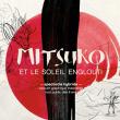 Concert MITSUKO et le Soleil Englouti