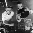Concert AL'TARBA & DJ NIX'ON + NUMÉROBÉ à PARIS @ Badaboum - Billets & Places