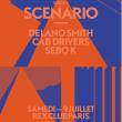 Soirée SEBO K'S SCENARIO NIGHT