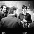Concert LA MUSIQUE SANS MARTEAU à METZ @ LA BAM  (Boîte à Musiques) - Billets & Places