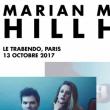 Concert Marian Hill
