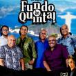 Concert FUNDO DE QUINTAL