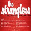 Concert THE STRANGLERS à NANTES @ Stereolux - Billets & Places