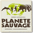 CARTE CADEAU à PORT ST PERE @ Planète Sauvage - Billets & Places