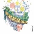 Visite Activité famille: Sur les pas de la reine à Trianon