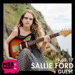 Concert SALLIE FORD + GUEST - Festival Pink Paradize