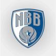 Match JSF Nanterre/Enel Brindisi @ Palais Des Sports de Nanterre - Billets & Places