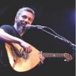 Concert ALKINOOS IOANNIDIS