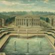 Visite Souvenirs du château de Bellevue à Versailles