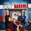 Théâtre TOUT BASCULE