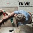 Concert EN VIE - COMPAGNIE LU²