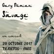 Concert GARY NUMAN