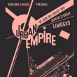 Festival Urban Empire - Pass 2 jour