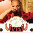 Concert JMSN