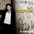 Concert H.F. THIÉFAINE