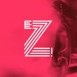 Soirée EZ! #51 - BUKEZ FINEZT, UZZI, INFEKT, NOST