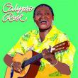 Concert CALYPSO ROSE