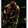Concert BILL DERAIME + KARENBO