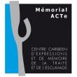 KALAKASWÉ // Stella MOUTOU à Pointe-à-Pitre @ Terrasse Evènmentielle - Billets & Places