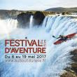 13EME FESTIVAL DU FILM D'AVENTURE DE LA REUNION - SOIREE 3