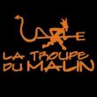 Spectacle TOURNOI DU MALIN SPECIAL 15 ANS
