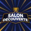 Match Salon Découverte - Finale Coupe de la Ligue