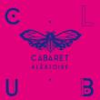 Soirée MISSILL + AIR SOLID + CKEL + GREMLINS + JOHN E BOY à Marseille @ Cabaret Aléatoire - Billets & Places